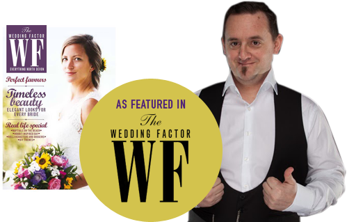 grant-wedding